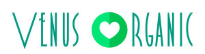 Venus Organic – 【Viridian Nutrition】ヴィリジアン オーガニックサプリメント