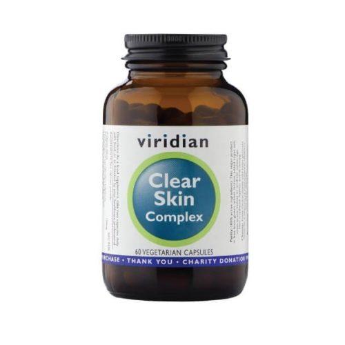 Clear-Skin-Complex-P701