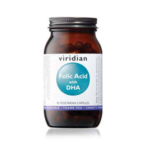 Folic-Acid-with-DHA-P513
