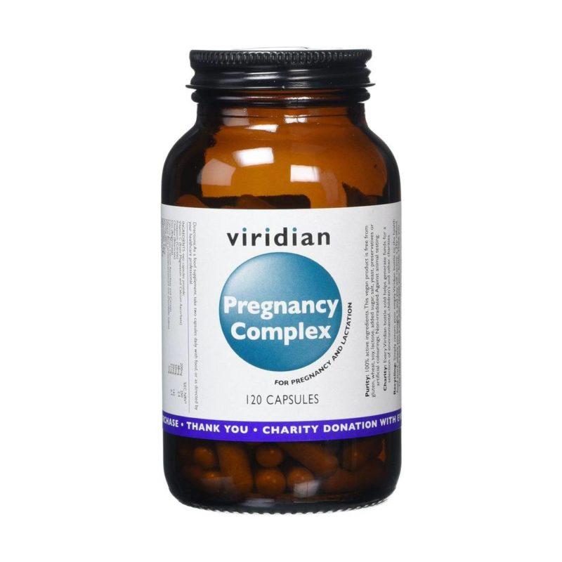Pregnancy-Complex-P561