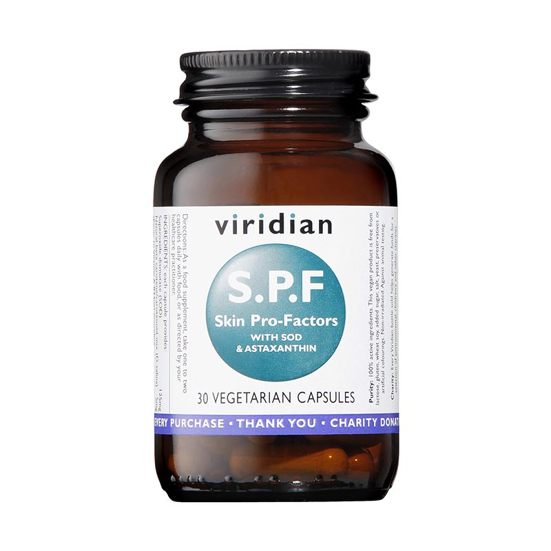 SPF-Skin-Pro-Factors-P586